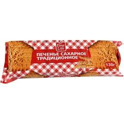 """Печенье """"Сахарное"""" традиционное 1 кг."""