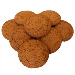 """Печенье """"Овсяное"""" 1 кг."""