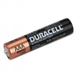Батарейки АА / ААА 1шт