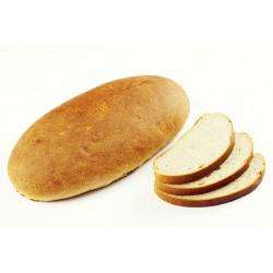 Хлеб Сытный (нарезанная часть) 250 гр.