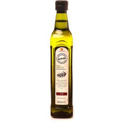 Масло оливковое ПЭТ Pure рафинир. DCOOP 500 мл.