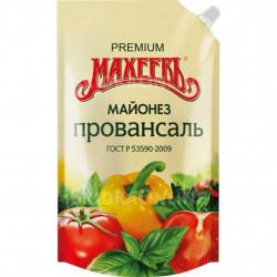 Майонез Махеев Провансаль  380 гр.