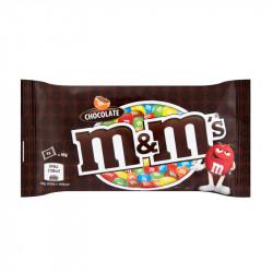 Шоколадное драже M&M'S 45 гр.