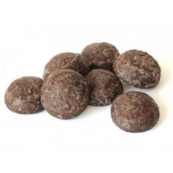 Пряники Шоколадные Пенза 1 кг.