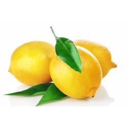 Лимоны 1 кг.