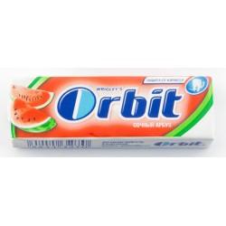 Орбит Сочный арбуз