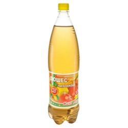 Газ.вода Лимонад Дюшес 1,5 л.