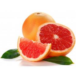 Грейпфрут 1 кг.