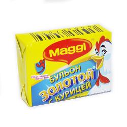 Бульонные кубики Магги 10гр