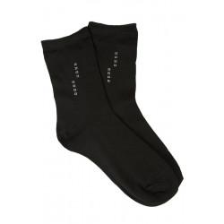 Носки мужские  размер 39-46